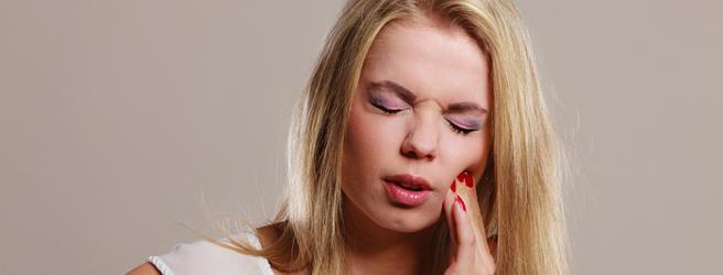 rimedi per il mal di denti