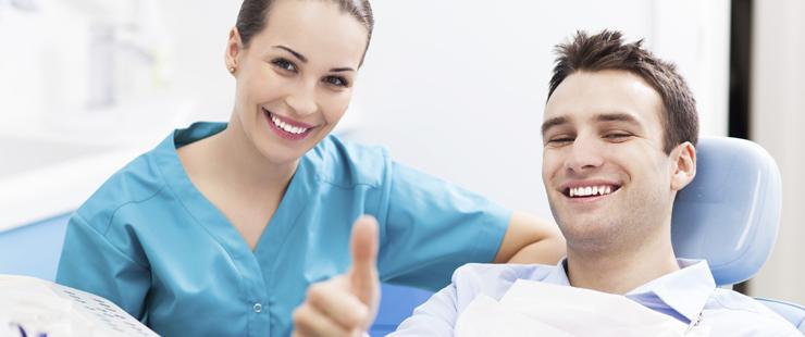 implantologia sicura