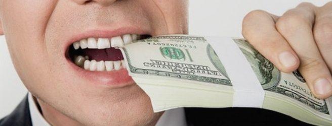 prezzo degli impianti dentali