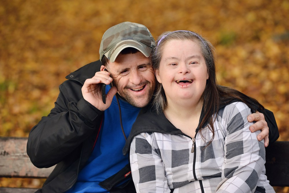 pazienti disabili