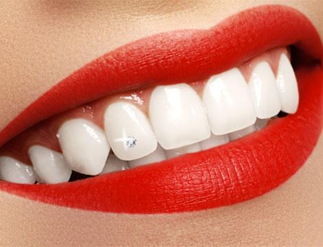 strass al dente